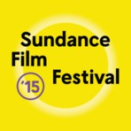 Vencedores do Festival de Sundance - 2015
