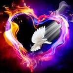 A promessa do Espírito Santo