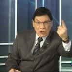 Acordem Brasil - Jornalista do SBT mostra como o governo está censurando a TV