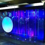 """Estudantes criam """"advogado virtual"""" baseado em supercomputador da IBM"""