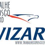 Vagas - TRABALHE CONOSCO WIZARD 2015