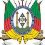 Apostila Concurso TJRS - Tribunal de Justiça do Rio Grande do Sul
