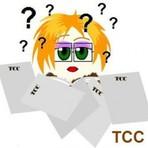 TCC – Trabalho, Cobrança e Cooperação