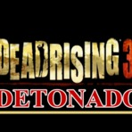 Detonado Dead Rising 3 - Capítulo 1 a 3