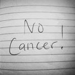 Mitos mais comuns sobre o câncer