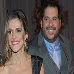Leandro Hassum e Ingrid Guimarães devem estrelar nova série