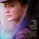 Madame Bovary, 2015. Trailer.