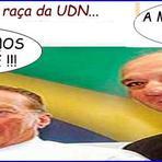 CONVERSA AFIADA > Jean Wyllys: Dilma deu  a Câmara a seu pior inimigo!