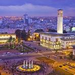 Reino de Marrocos!