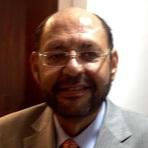 Gustavo Carvalho eleito para a mesa diretora da Assembleia