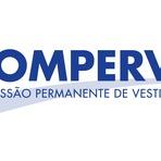 Comperve divulga os resultados da Concurso Público da Prefeitura de São Paulo do Potengi