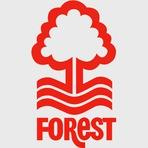 Desconhecidos Futebol Clube – Nottingham Forest