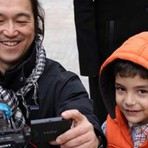 Japão Afirmou Que Entrará em Guerra Contra Isis