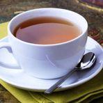 Chá mate – Por que essa bebida deve fazer parte do seu dia?
