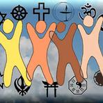 Hoje é o dia da comunhão III