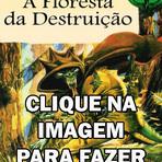 RPG de Aventura Solo: Aventuras Fantásticas Nº03