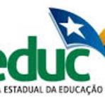 Apostila Concurso SEDUC - PI 2015