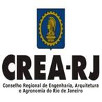 Apostila Concurso CREA-Rio de Janeiro 2015
