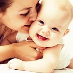 Aleitamento Materno Promove A Perda De Peso. Isso É Verdade?