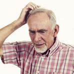 10 Sinais Precoces Da Doença De Alzheimer