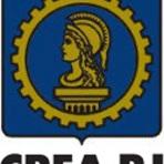 Apostila Concurso CREA - Conselho Regional de Engenharia e Agronomia do Rio de Janeiro
