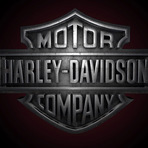 Automóveis - Harley-Davidson divulga seu balanço de 2014