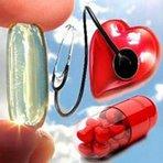 Ciência - Remédio natural para uma saúde perfeita ...Quem está doente espiritualmente precisa do remédio natural prescrito pelo Ho