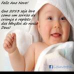 Imagens e capas evangélicas para teu Facebook
