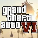 [Games] :: Rockstar confirma que Grand Theft Auto 6 está a caminho!