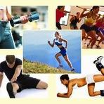 Exercícios físicos e emagrecimento