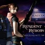 Se Liga Nessa! - Confiram O Detonado Completo do Cenario A da Claire em Resident Evil 2 Remake UDK Project