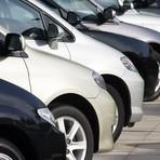 O preço dos carros no Brasil