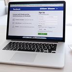 7 erros na hora de gerenciar sua página no Facebook