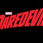[Série] :: Netflix divulga primeiro teaser da série do DEMOLIDOR!