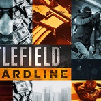 Revelado requisitos de Battlefield HardLine para PC!