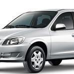 Chevrolet Celta 2015 Chega ao Brasil com 5 Portas