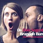 Dois Segredos De Brandon Burchard