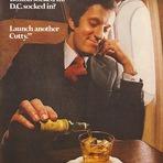 Como beber whiskey: uma cartilha prática