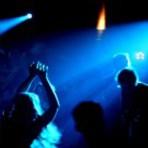 Músicas Sertanejas Mais Tocadas Janeiro 2015