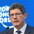 CARTA MAIOR > Ajuste fiscal pode levar o Brasil da recessão à depressão, alerta economista