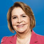 Terezinha Nunes tomará posse na presidência da Jucepe nesta segunda-feira (2)