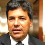Mendonça Filho é reeleito líder do Democratas para 2015