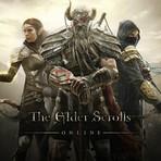 The Elder Scrolls online de graça?