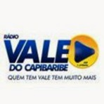 Ouvir a Rádio Vale do Capibaribe AM 1.370 - Santa Cruz do Capibaribe / PE