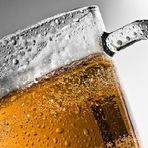 7 dicas para se tornar especialista em cervejas