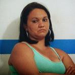 Mulher de bandido é outra lástima: Polícia flagra mulheres com mais de meio quilo de drogas tentando entrar no presídio