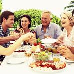 Cálcio E Suplementos De Cálcio: Alcançar O Equilíbrio Certo