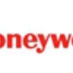 Honeywell é uma das patrocinadoras do Centro de Inovação e Tecnologia da GS1, em São Paulo