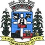 Concursos Públicos - Apostila Concurso Prefeitura Municipal de Bom Jesus do Oeste - SC