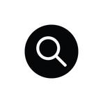 Como procurar pelas tags de chamada do blog para encontrar seus respectivos gadgets ou widgets